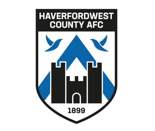 Haverfordwest Football Club