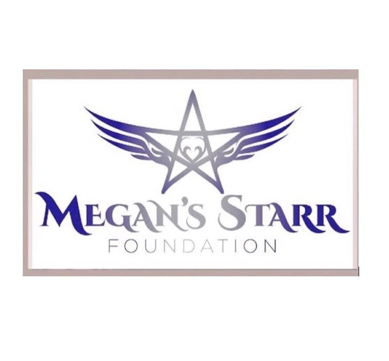 Megans Starr Foundation