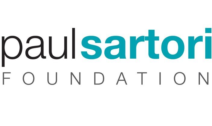 Paul Sartori Foundation