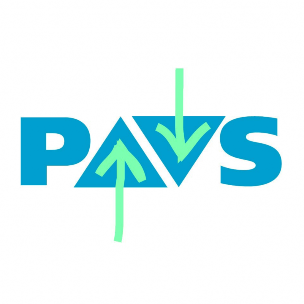 Pembs. Association of Voluntary Services (PAVS)