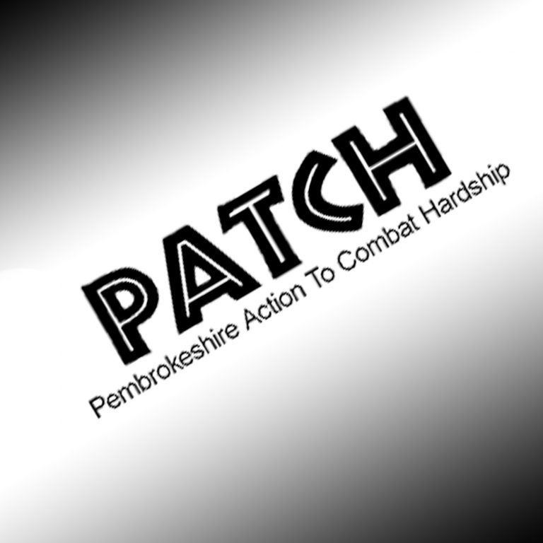 Pembs. Action To Combat Hardship (PATCH)