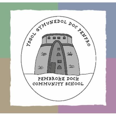 Pembroke Dock CP School